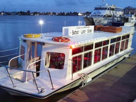 cruisemooloolaba - Accommodation VIC