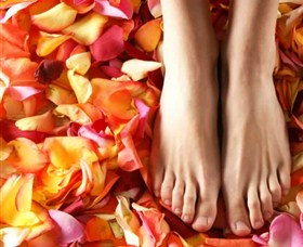 Ripple Sunshine Coast Massage Day Spa and Beauty - Accommodation VIC