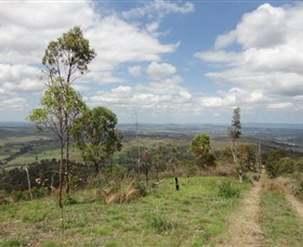 City View Camping and 4WD Park - Accommodation VIC