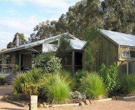 Timboon Railway Shed Distillery - Accommodation VIC