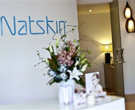 Natskin Day Spa Retreat South Melbourne - Accommodation VIC