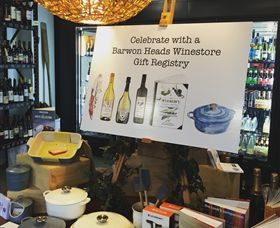 Barwon Heads Wine Store - Accommodation VIC