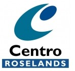 Centro Roselands - Accommodation VIC