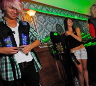 Zone 3 Laser Tag - Caringbah - Accommodation VIC