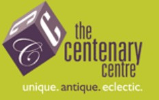 The Centenary Centre - Accommodation VIC
