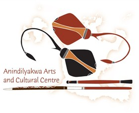 Anindilyakwa Art and Cultural Centre - Accommodation VIC