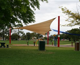 Elston Park Water Park - Accommodation VIC