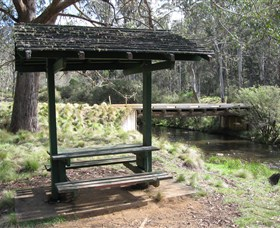 Barrington Tops State Forest - Accommodation VIC