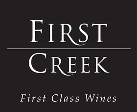 First Creek Wines - Accommodation VIC