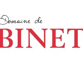 Domaine De Binet - Accommodation VIC