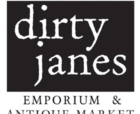 Dirty Janes Emporium - Accommodation VIC