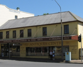Mittagong Antiques Centre - Accommodation VIC