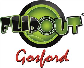 Flip Out Gosford - Accommodation VIC