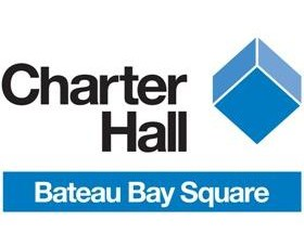 Bateau Bay Square - Accommodation VIC