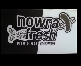 Nowra Fresh - Fish and Meat Market - Accommodation VIC