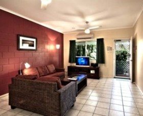 Cable Beachside Villas - Accommodation VIC