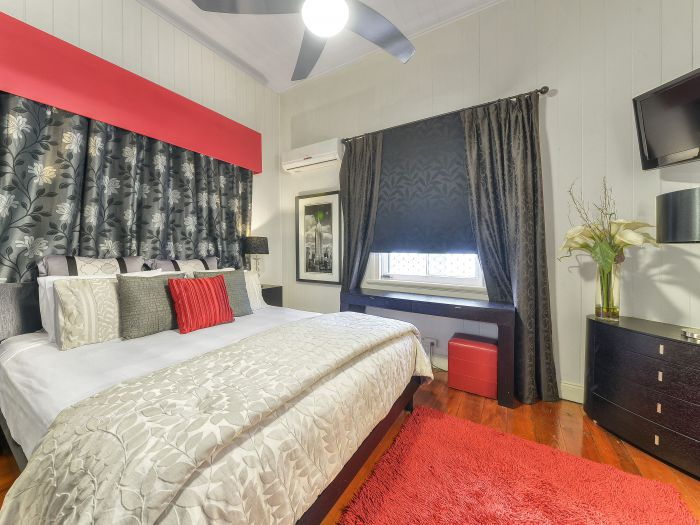 One Thornbury Boutique Bed and Breakfast - Accommodation VIC
