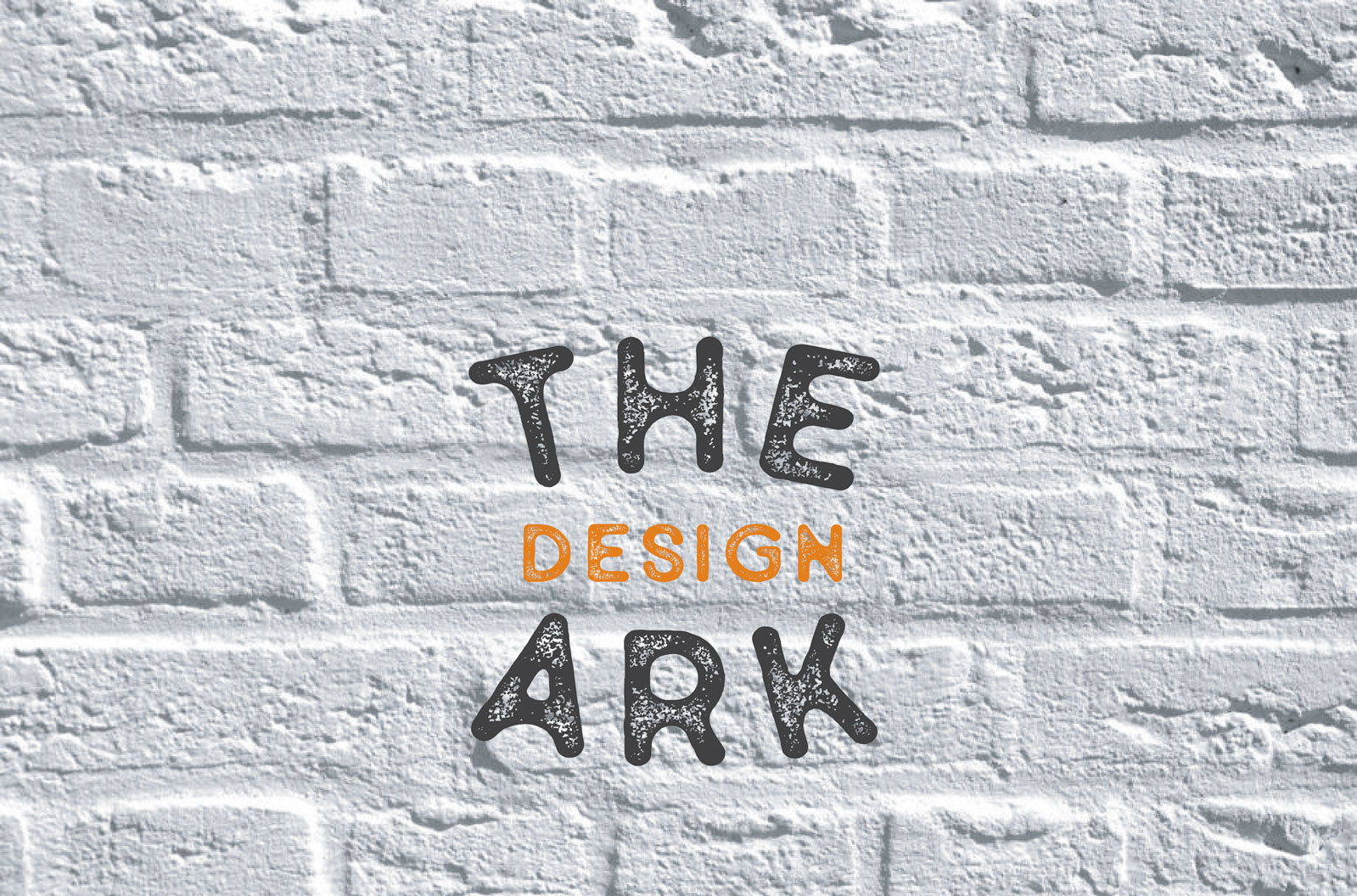 The Design Ark - Accommodation VIC