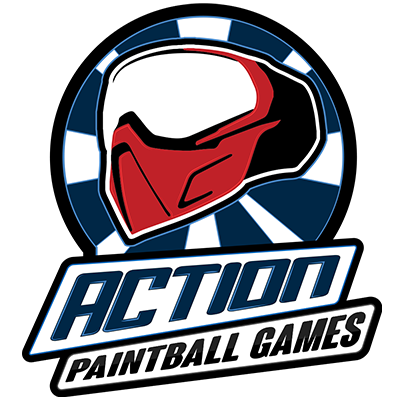 Action Paintball Games Yarramundi - Accommodation VIC