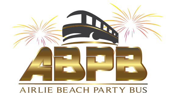 Airlie Beach Party Bus - Accommodation VIC