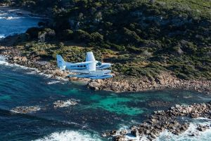 Margaret River 3 Day Retreat by Seaplane - Accommodation VIC