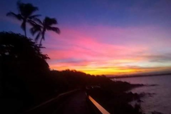Magnetic Island Sunset Sailing - Accommodation VIC