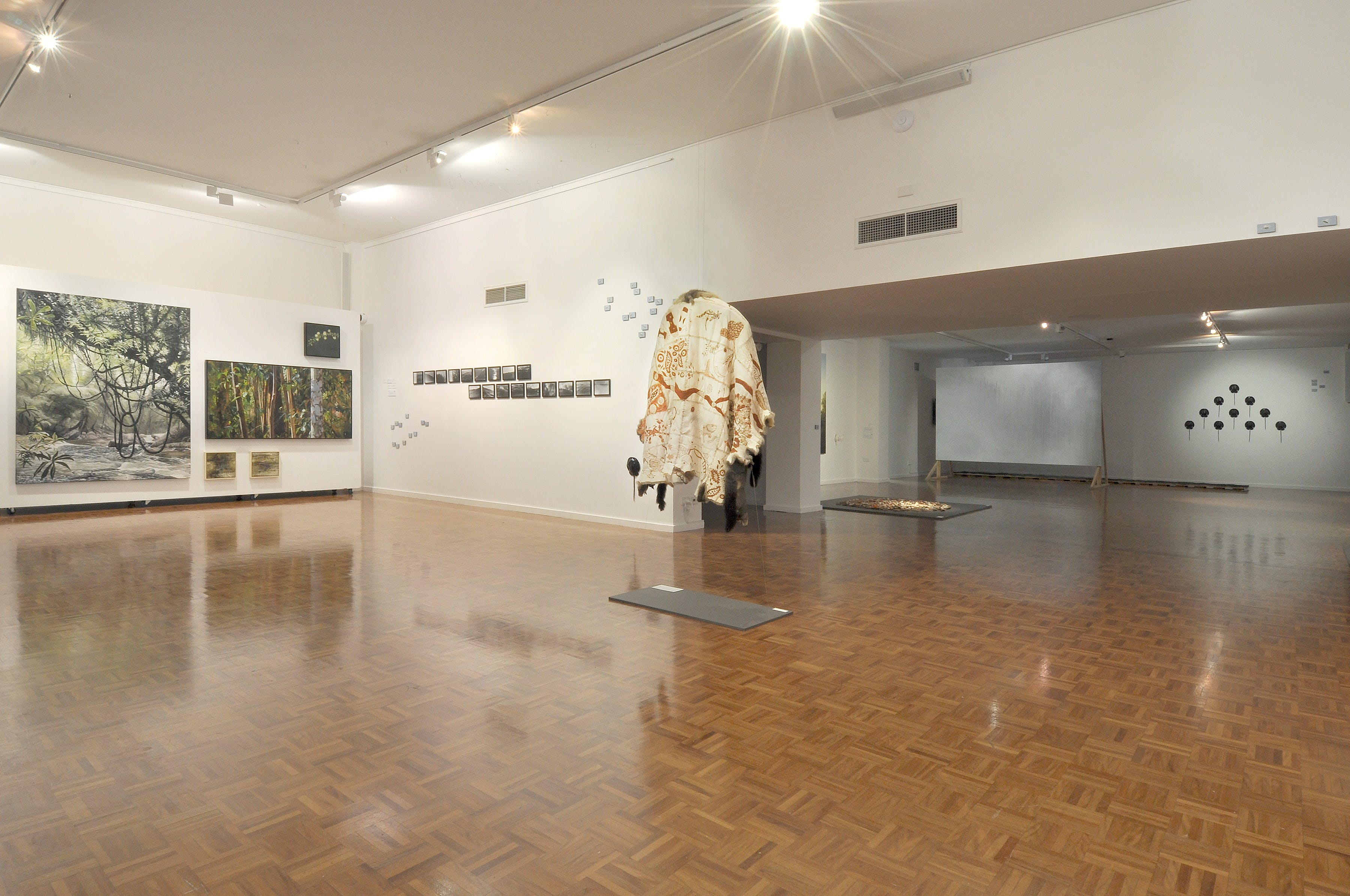 Noosa Regional Gallery - Accommodation VIC