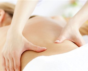 Island Healing - Health Spa Phillip Island - Accommodation VIC