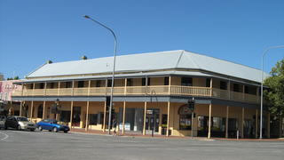 Colac Hotel - Accommodation VIC
