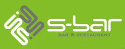 S-Bar - Accommodation VIC