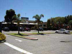 Wanneroo Villa Tavern - Accommodation VIC