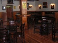 Jack Duggans Irish Pub - Accommodation VIC