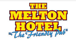 Melton Hotel - Accommodation VIC