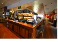 Rupanyup RSL - Accommodation VIC