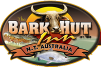 The Bark Hut Inn - Accommodation VIC