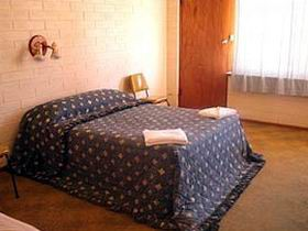 Nullarbor Road House Pty Ltd - Accommodation VIC