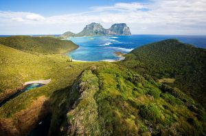 The Lord Howe Island Community Markets - Accommodation VIC