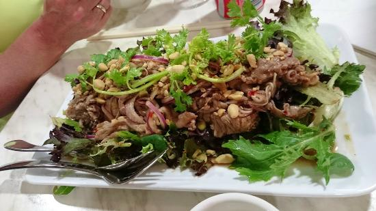 Huong Viet Cafe - Accommodation VIC