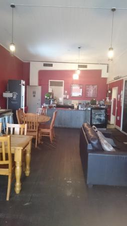 Bella Baristas - Accommodation VIC