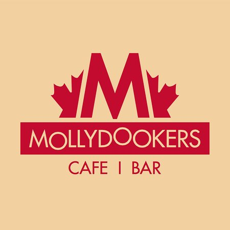 Mollydooker's Cafe  Bar - Accommodation VIC