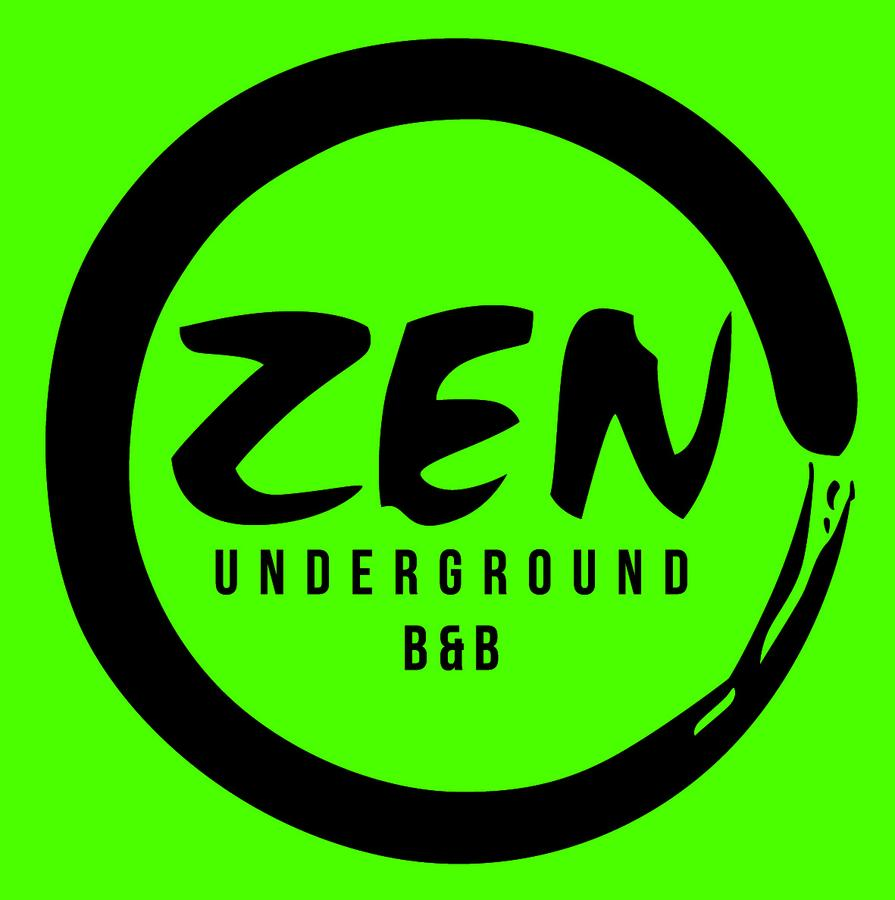 Zen Underground BB - Accommodation VIC