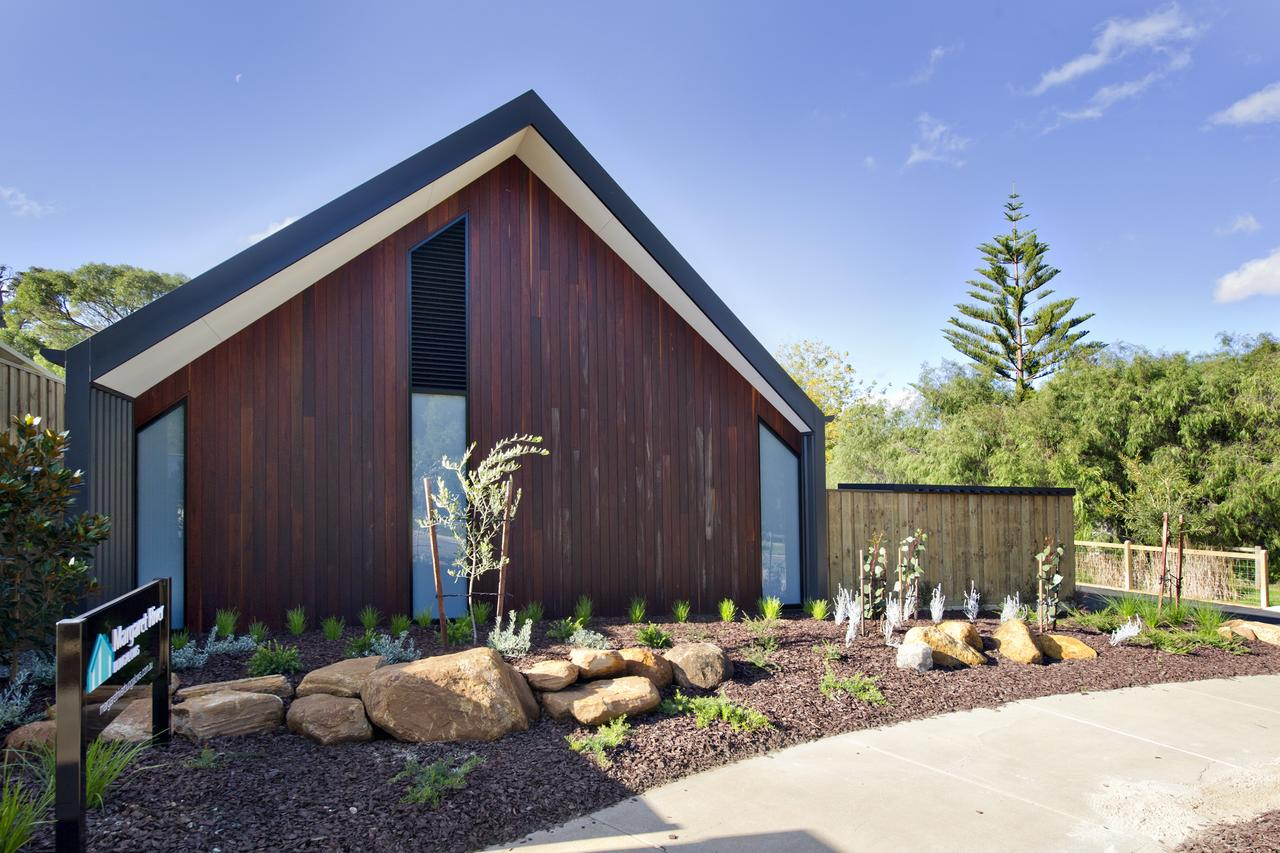 Margaret River Bungalows - Accommodation VIC
