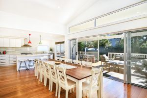 Calming Waters - Pet Friendly - 3 Min Walk to Beach - Accommodation VIC