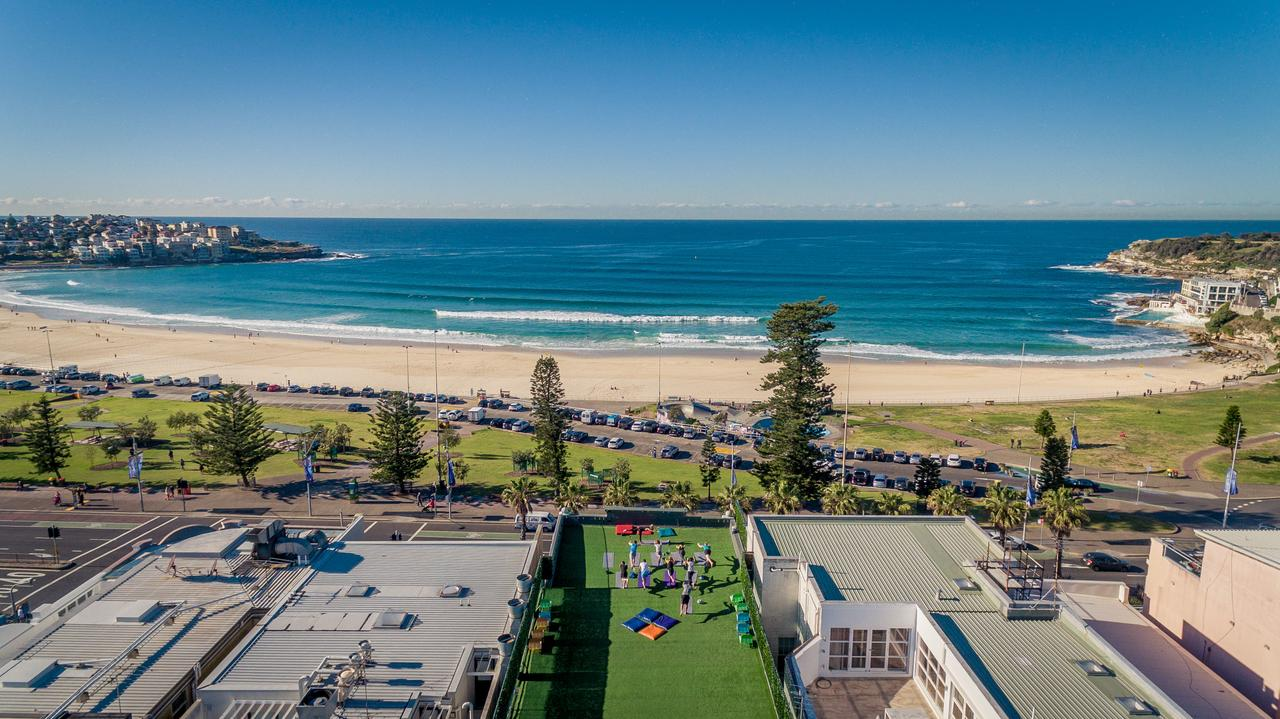 Wake Up Bondi Beach - Accommodation VIC