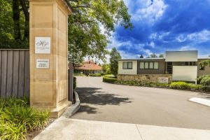 The Sebel Bowral Heritage Park - Accommodation VIC