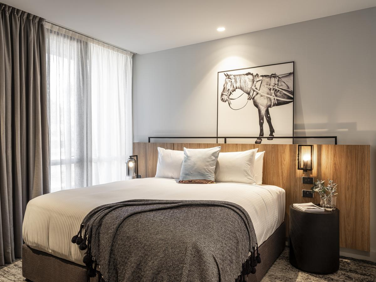 Mercure Sydney Rouse Hill - Accommodation VIC