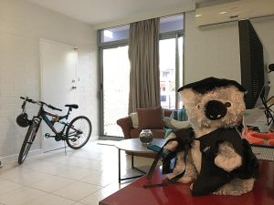 Cozy room for a great stay in Darwin - Excellent location - Accommodation VIC