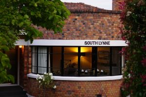Southlynne - Accommodation VIC