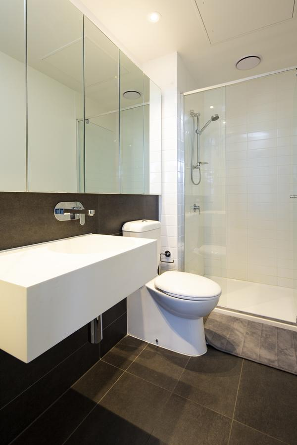 UrbanSuite Melbourne Cozy Apartment 尔本 城市精选酒店住宿 - Accommodation VIC