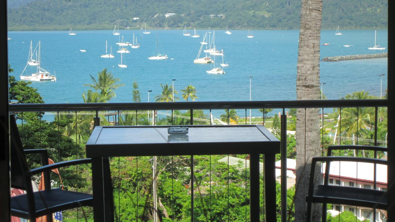 Waterview Airlie Beach - Accommodation VIC